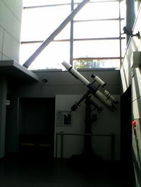V9020031